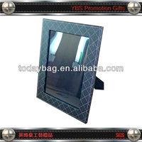 photo insert frame cards