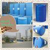 industry grade Benzyl Benzoate