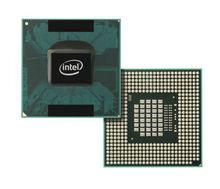 Intel Pentium Processor P6100