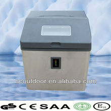 220v portable ice maker for home use