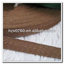 herringbone for braid