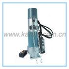 Kalata roller shutter motor gear motor automatic door operator