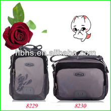 Chrome messenger bag of men bags