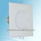 110*110mm Ultra Flat LED Light Panels 6w