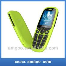 2013 Hot Sale low end cheap mobile phone AM101
