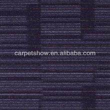 floor carpet/pp carpeting
