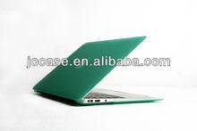 Hard case hard shell matte case hard cover for macbook air 11.6