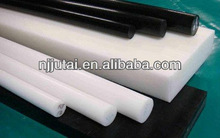 wear-resisting corrosion resistant nylon customized Super engineering plastic