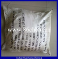 De ácido silícico fórmula magnésio fluorosilicate( magnésio fluosilicate) mgsif6
