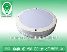 illuminated ceiling panels LED 20W 230V Best selling item 230V