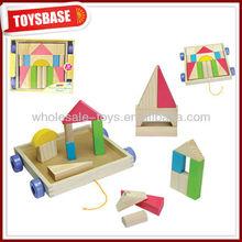 Educational toy balance scale toys