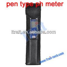 Pen type ph meterPocket-sized Analysis Instrument