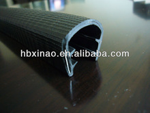 rubber strip for chair