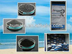 100% Super Potassium Humate / Humic Acid /Leonardite /Legnite