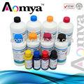 Aomya papel de arte de tinta paraimpressora epson stylus photo r270/r285/rr290/r1390/r1400/t50/t60