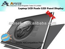 Lcd computer monitor B141PW03 V.1 WXGA+ (1440x900) Notebook Screen Display