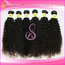 Unprocessed alibaba hair products virgin hair weft fashion models short hair