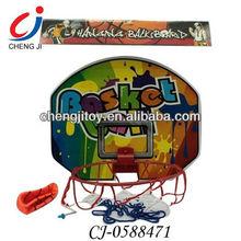 Team games sport toy Basketball Board toy CJ-0588471