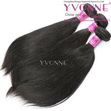 Top grade AAAAA yvonne virgin cambodian hair
