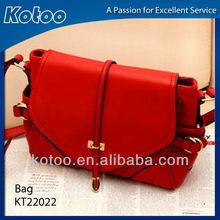 purses and handbags small shoulder bag for women