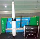 2013 hot sale dental intraoral camera system wireless high definition
