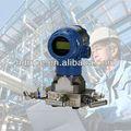 3051cd الارسال الضغط-- وحدات التحويل الضغط