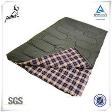 Fishing sleeping bag,hunting sleeping bag,outdoor camping sleeping bag
