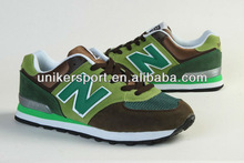 2013 colorful leisure sneakers for sweethearts