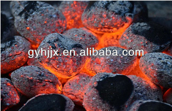 Top quality smokeless bbq charcoal,.NO 1 hot sales