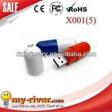 Popular Customized Design Promotional pill blister packs