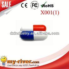 Popular Customized Design Promotional sexy pills