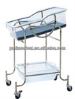 Hospital infant bed baby cot bed