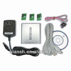 Top selling! High Quality BDM100 ECU Remap Flasher Chip Tuning Programmer Tool with best price