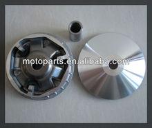 High Quality GY6 150cc 4 Stroke Clutch Assembly /ATV Clutch