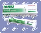 URELON Cream(Triamcinolon acetonid acetate urea ointment,1g:(1mg+100mg,10g,20g) ,dermatology ointments