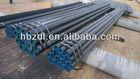 JIS ST37 Seamless Steel Pipe