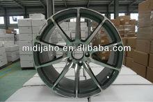 19x8.5 alloy wheels for mercedes AMG
