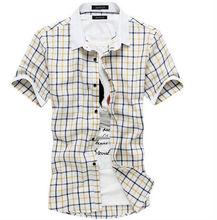 High Shcool Boy Shirt