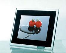 cracking resistance acrylic mobilephone holders