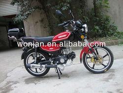 50cc moped eec motorcycle