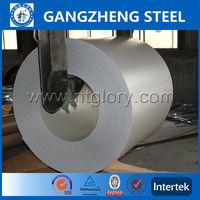 aluminium sheet,ppgi,ppgl,gi