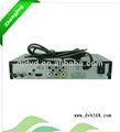 Controleremoto c/banda ku fta decodificador dvb-t2
