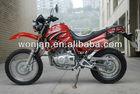 250cc suzuki technology dirt bike