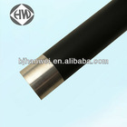 For Toshiba upper rollers BD1650