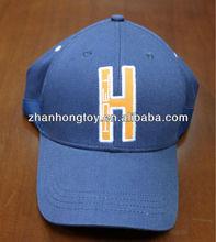2013 new design cap& hat for sale