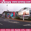 led display outdoor