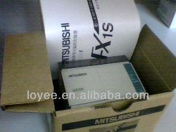 Mitsubishi plc FX1N-24MT-001, intellisys controller