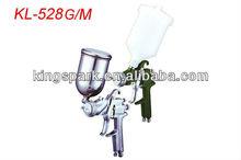 KL-528G/M air spray gun