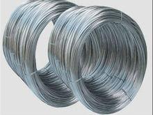 din 1028 stainless steel per meter price