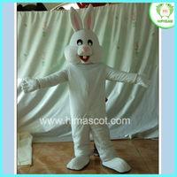 HI EN71 Adult Foam Rabbit Costume Head